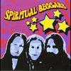 Cover of the album Spiritual Beggars