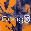 Couverture de l'album Congo, L'autre Rive