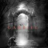 Couverture de l'album Unforgiven