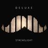 Cover of the album Stachelight