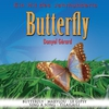 Couverture de l'album Ein Hit des Jahrhunderts: Butterfly
