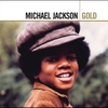 Cover of the album Gold: Michael Jackson
