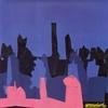 Couverture de l'album This About the City Too... - EP