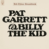 Couverture de l'album Pat Garrett & Billy the Kid (Remastered) [Soundtrack from the Motion Picture]