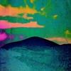 Couverture de l'album Amiata Remixed