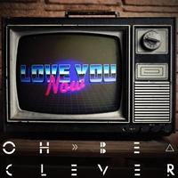 Couverture du titre Love You Now - Single