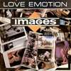 Cover of the album Love Emotion - EP