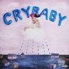Couverture de l'album Cry Baby (Deluxe Version)