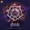 Couverture de l'album Qlimax 2014 the Source Code of Creation