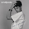Cover of the album Smallpools - EP