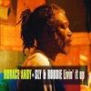 Couverture de l'album Livin' It Up + Dub: Limited edition