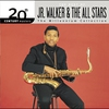 Couverture de l'album 20th Century Masters - The Millennium Collection: Best of Jr. Walker & the All Stars
