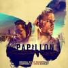 Couverture de l'album Papillon (Original Score Soundtrack)