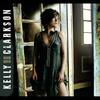 Couverture de l'album Never Again - Single