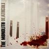 Cover of the album The White Crematorium