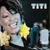 Cover of the album Café Music