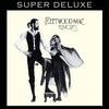 Cover of the album Rumours (super deluxe)
