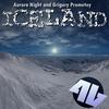 Couverture de l'album Iceland - Single