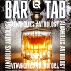 Cover of the album Bar Tab