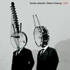 Couverture de l'album Dawda Jobarteh / Stefan Pasborg – Duo