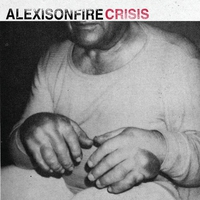 Cover of the track Crisis