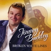 Cover of the album Broken White Lines