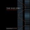 Couverture de l'album Time Wave Zero