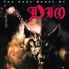 Couverture de l'album The Very Beast of Dio