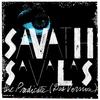 Cover of the album The Predicate: Dub Version