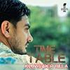Couverture de l'album Time Table - Single