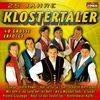 Cover of the album 25 Jahre Klostertaler