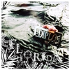 Couverture de l'album Florida