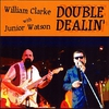 Couverture de l'album Double Dealin'
