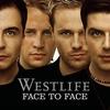 Couverture de l'album Face to Face