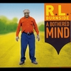 Cover of the album A Bothered Mind