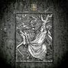 Couverture de l'album Faith Divides Us – Death Unites Us