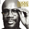 Couverture de l'album Ultimate Isaac Hayes: Can You Dig It?