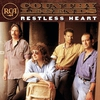 Cover of the album RCA Country Legends: Restless Heart