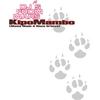 Cover of the album Kipo Mambo