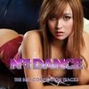 Couverture de l'album Nº1 Dance