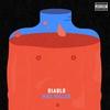 Couverture de l'album Diablo - Single