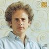 Couverture de l'album Garfunkel