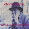 Cover of the album Wrong Doers Respect Me