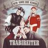 Cover of the album Wir sind die Kings