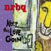 Couverture de l'album Keep This Love Goin'
