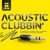 Cover of the album Pacha - Acoustic Clubbin