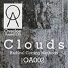 Cover of the album Radical Cutting Methods - EP