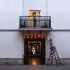 Cover of the album Jazzpo!