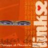 Cover of the album Pioggia di polvere