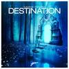 Couverture de l'album Destination - Single